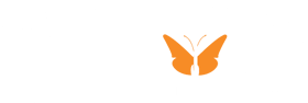 Gaïa Nature logo